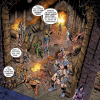 Mortal Kombat X (2015-) 033-008.jpg