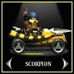 http://c.imagehost.org/0238/Scorpion_2.jpg